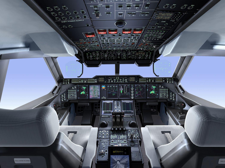 http://2.bp.blogspot.com/-m8MmaRc1RH4/ThsFxU2x23I/AAAAAAAAAzk/PlMkYB3hNVw/s1600/challenger+605+cockpit+by+jet+airlines+%252819%2529.jpg