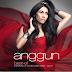 Lirik Lagu Anggun Echo (You And I) (English Version)
