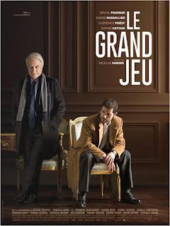http://www.allocine.fr/film/fichefilm_gen_cfilm=232217.html