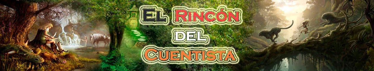 El Rincón del Cuentista