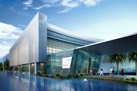 Angkasa Pura Properti - Vacancies S1 HR Staff & Procurement Staff Angkasapura Airport Group August 2015