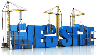 alamat website pemda se indonesia