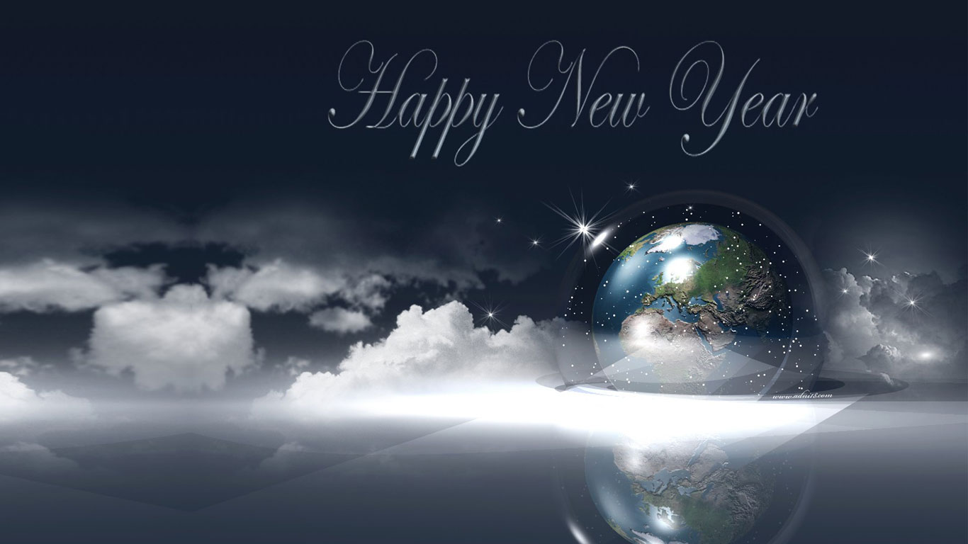 http://2.bp.blogspot.com/-m8TjqwPmz8o/UCn67HMxuRI/AAAAAAAAFkw/w7Exzf_AnVo/s1600/new_year_wallpaper_2013-7.jpg