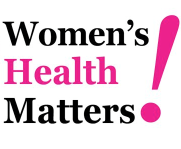 Womens Health Care Democratic blog news: obamacare gives women health