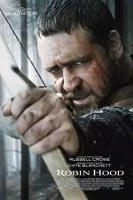 Watch Robin Hood 2010 Megavideo Movie Online