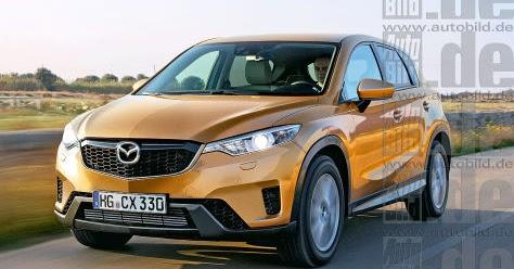 Mazda 2 2 Diesel Release Date.html | 2017 - 2018 Cars Reviews