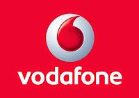 Vodafone'dan Dinleme İddiaları