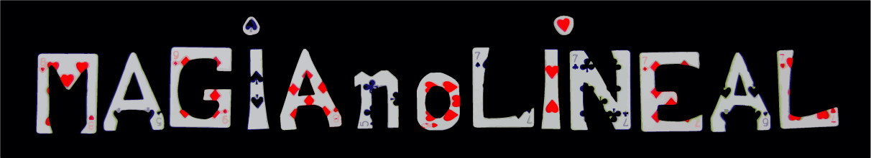 magianolineal.blogspot.com