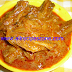 How To Make Bommidala Pulusu Recipe Spicy Fish Curry