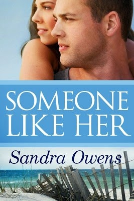 https://www.goodreads.com/book/show/22877453-someone-like-her?from_search=true