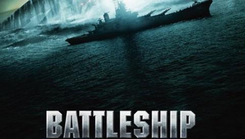 2012 1 Battleship 2012 2 Battleship 2012 3 Battleship 2012 4