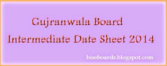 Online dating in gujranwala