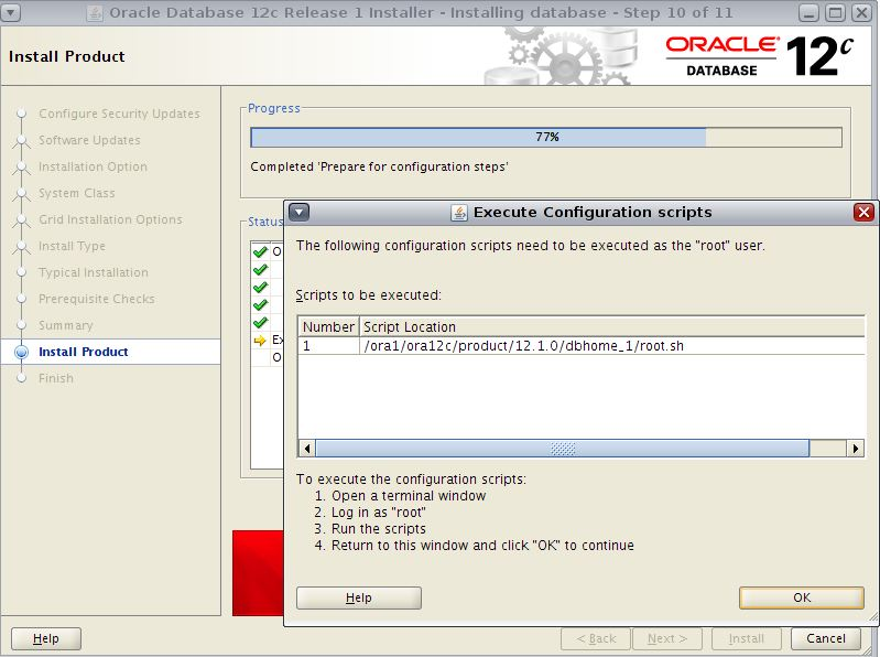 Oracle Grid Infrastructure Standalone Agents for Oracle ...