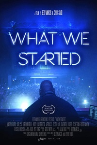 Watch What We Started Online Free in HD