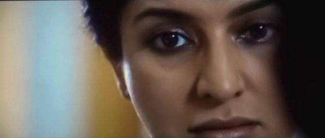 Watch Online Full Hindi Movie Ankur Arora Murder Case (2013) On Putlocker Blu Ray Rip