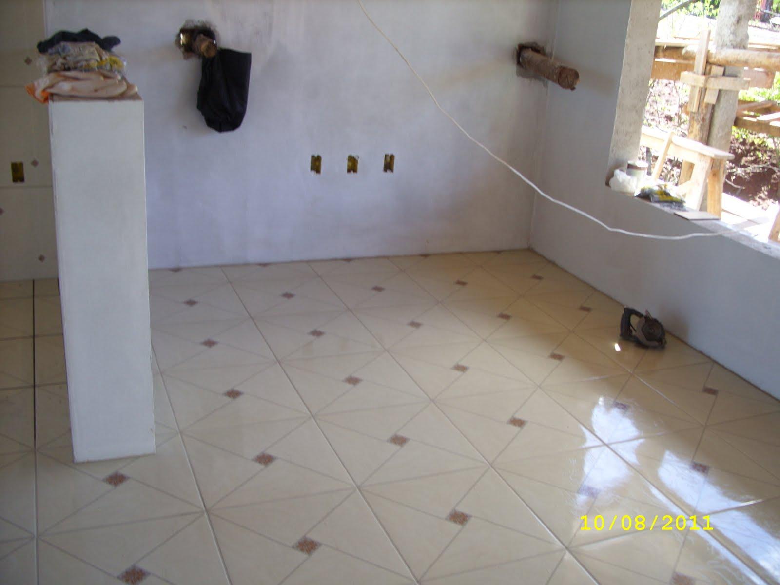 Piso sala e cozinha cole o de fotos melhor for Piso 0 salas de estudo e atl