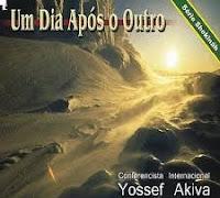 um-dia-apos-o-outro-yossef-akiva