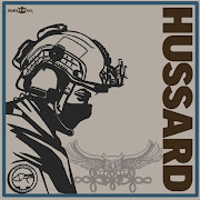 Hussard (crédits : grands ducs)