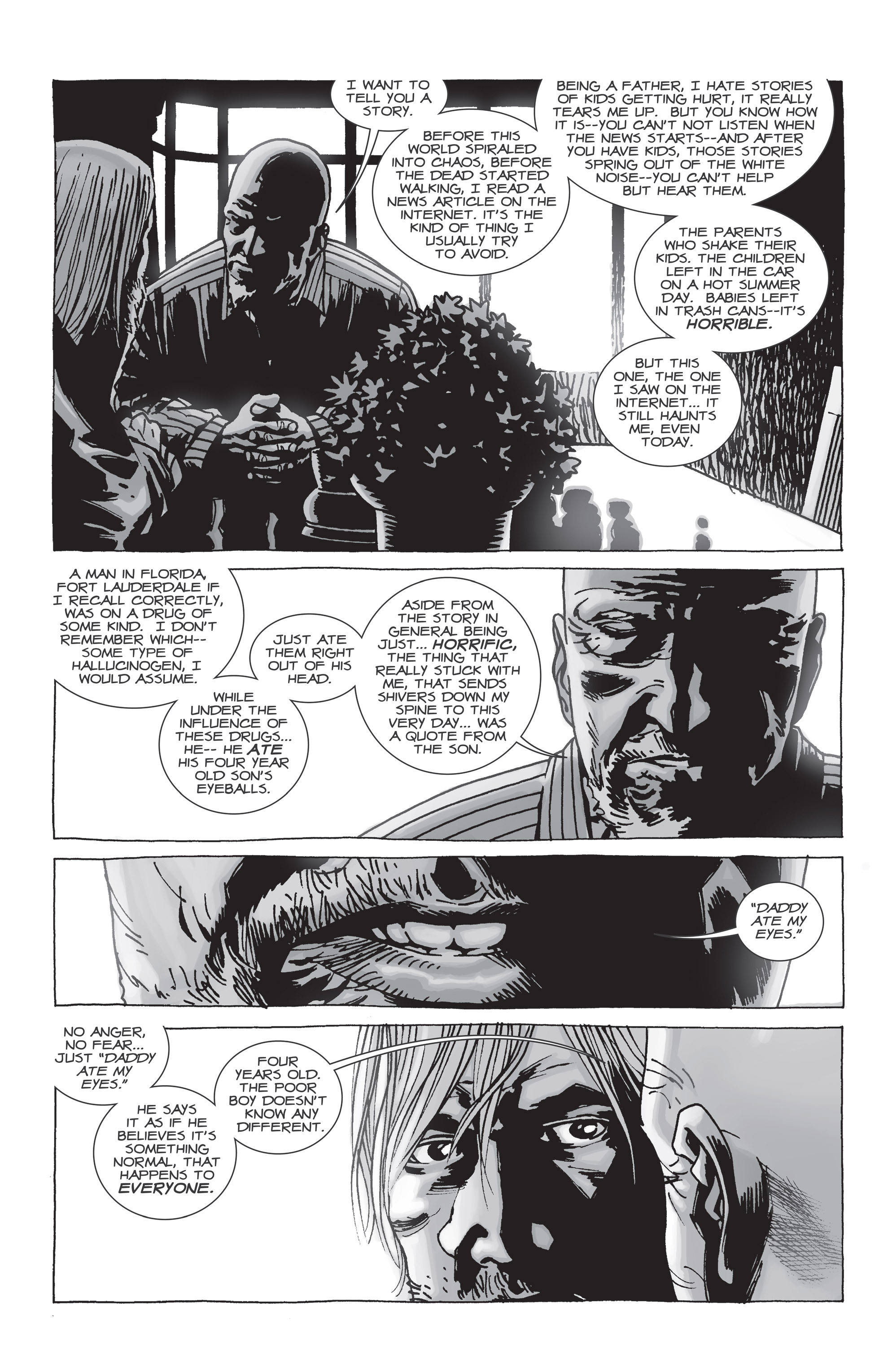 The Walking Dead 70 Page 9