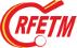 Real Federación Española de Tenis de Mesa