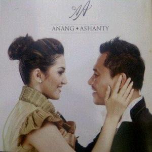 Anang & Ashanty - Aku Memilihmu