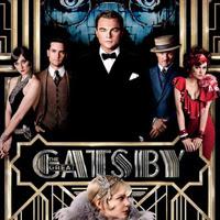El Gran Gatsby: en cines a partir del 17 de mayo