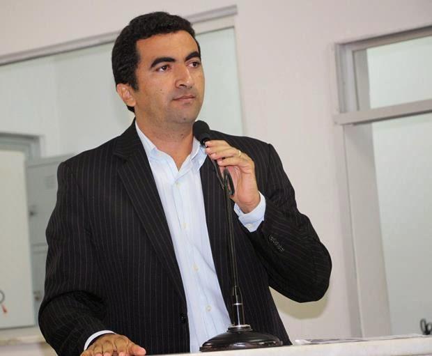 Carlos Hermes
