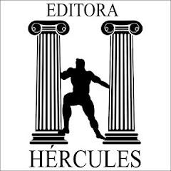 Editora Hércules