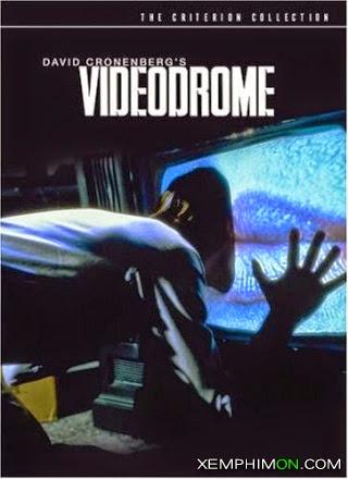 Videodrome Full HD HD Vietsub