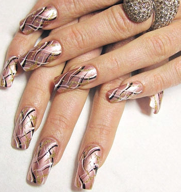 short nail designs, short nail polish pictures,nails designs, short nail art, nail art designs, nail polish