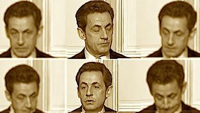 http://2.bp.blogspot.com/-m8gAhQUbAxU/TxcseI7K2EI/AAAAAAAADog/6lFrC7WCM2A/s400/Sarkozy+sommet.jpg