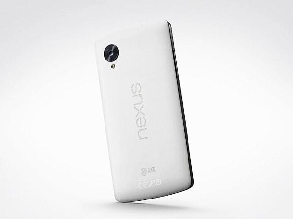 Nexus 5 dan Nexus 7 Dihentikan Penjualannya Dari Google Store