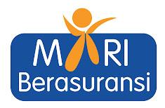 Gerakan asuransi Indonesia