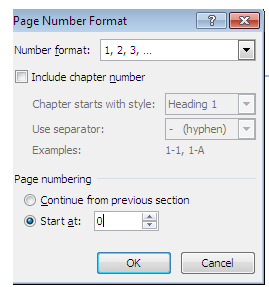 Get Oracle Apps Steps To Create Rtf Template In Bi Publisher