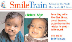 Smile Train