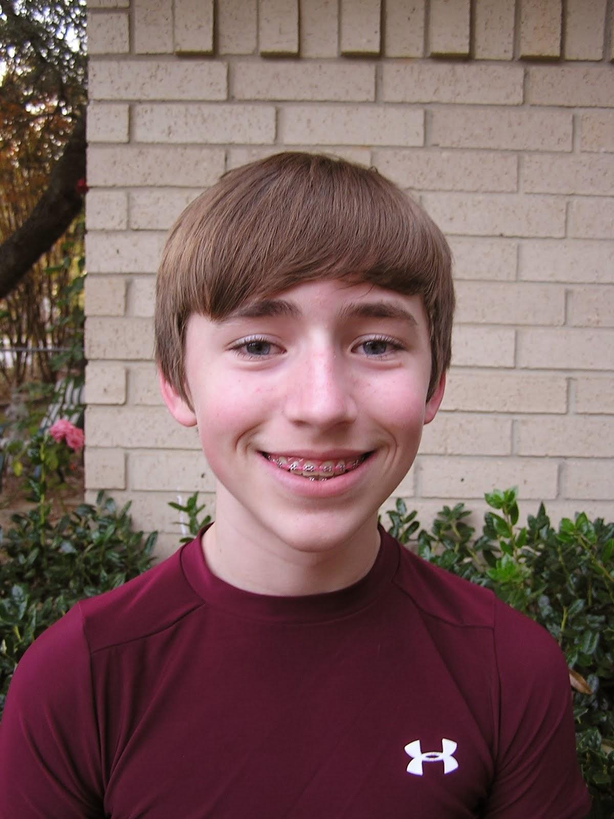 Samuel, 14