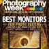 Free Download Ebook Amateur Photographer