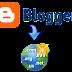 How to Setup Custom Domain in Blogger?