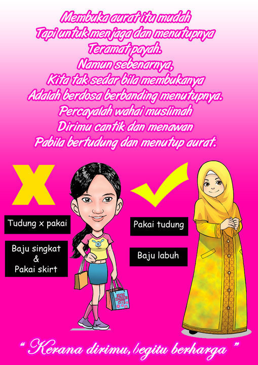 http://2.bp.blogspot.com/-m8nfN8WJgww/TanfyJadlOI/AAAAAAAABkY/OO-dWOZSdKQ/s1600/Cara-Berpakaian-Bagi-Wanita-Muslim.jpg