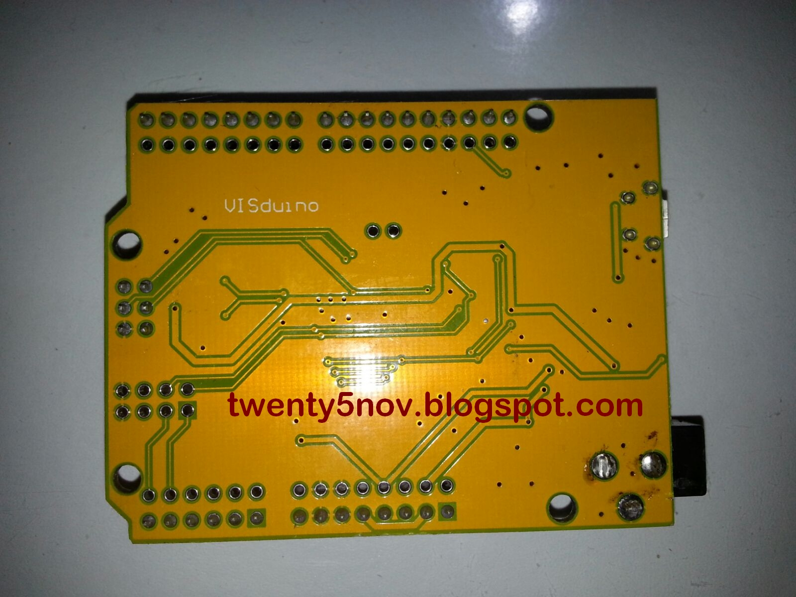 Download arduino uno r3 driver
