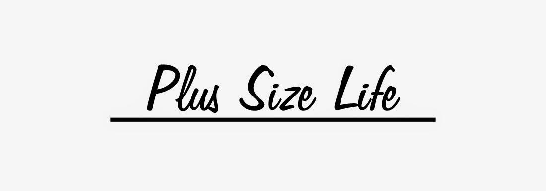 Plus  Size  Life