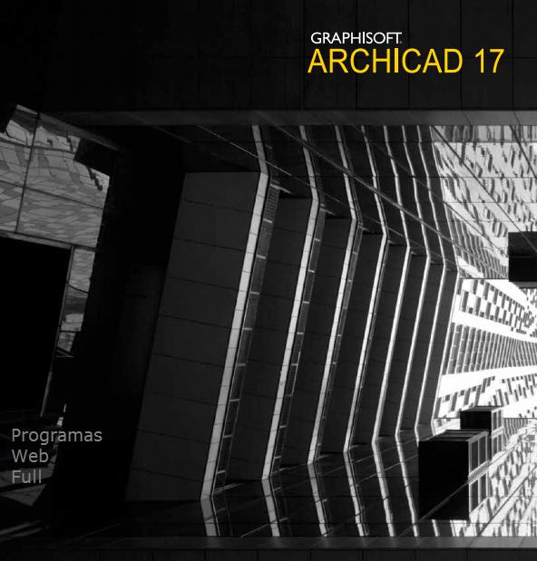 Archicad 17 kennenlernen