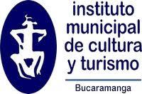 Autores Santandereanos Contemporáneos