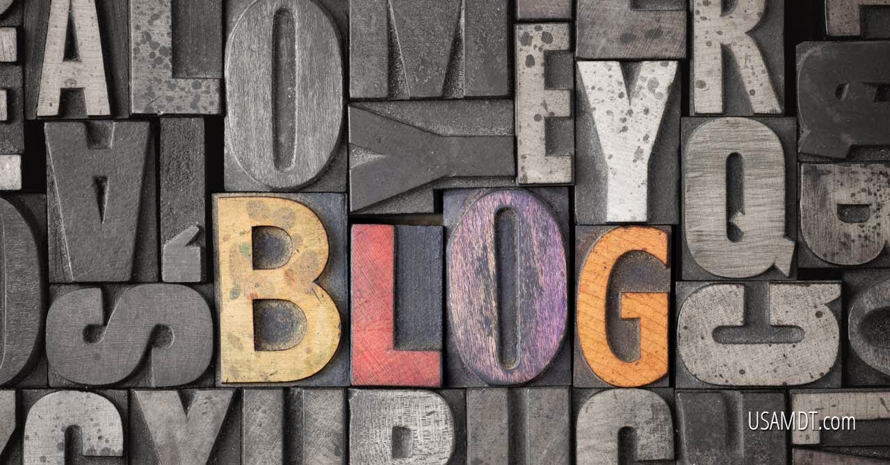 10 Must-Read HR Blogs