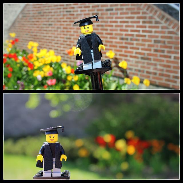 Tory Turtle Grad Photos @ UAlberta
