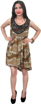 http://www.flipkart.com/indiatrendzs-women-s-gathered-dress/p/itme8g9ueznjp9cf?pid=DREE8G9U8QEYY4TD&ref=L%3A-3719296728810369055&srno=p_8&query=Indiatrendzs+dress&otracker=from-search
