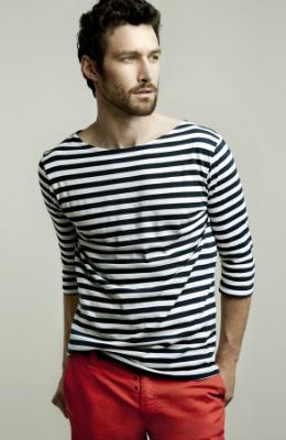 moda hombre Zara primavera verano 2011 lookbook mayo
