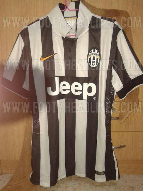 Juventus-14-15-Home-Kit.jpg