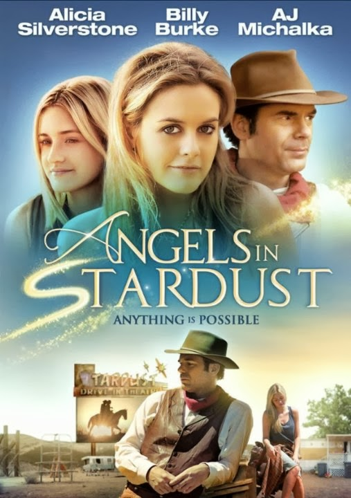 watch_angels_in_stardust_online