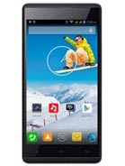Harga Evercoss Elevate Y2